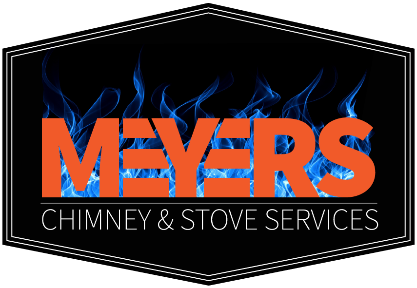 Meyers Chimney & Stove Services